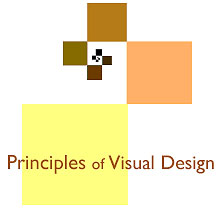 Principles of Visual Design - Schrank - Georgia Tech